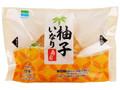 ファミリーマート 柚子いなり寿司