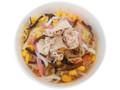ファミリーマート 1/2日分の野菜が摂れるちゃんぽん風スープ