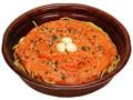 ファミリーマート モッツァレラチーズとトマトクリームのパスタ