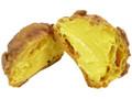 ファミリーマート ファミマプレミアム ザクザク食感のクッキーシュー
