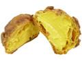 ファミリーマート FAMIMA PREMIUM ファミマプレミアム ザクザク食感のクッキーシュー