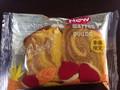 ファミリーマート Sweets+ マロンパウンド 袋1個