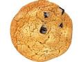 ファミリーマート Sweets+ チョコ&マカダミアナッツクッキー 袋1個