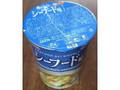 エースコック エムケーカスタマー(MK CUSTOMER) シーフード味ヌードル 60g