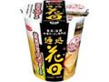 エースコック 一度は食べたい名店の味 麺処 花田 行列必至の味噌ラーメン カップ98g