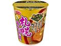 エースコック タテ型 飲み干す一杯 札幌 海老味噌ラーメン カップ73g