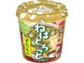エースコック スープはるさめ ねばとろっと すだち風味 カップ19g