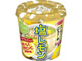 エースコック スープはるさめ 塩レモン カップ21g