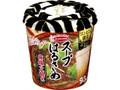 エースコック スープはるさめ 麻辣火鍋味 カップ33g