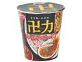 エースコック 卍力 マンリキ スパイス・ラー麺