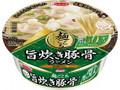 エースコック 麺ごこち 糖質50%オフ 旨炊き豚骨ラーメン カップ88g