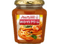 カゴメ アンナマンマ 濃厚トマトクリーム 瓶240g