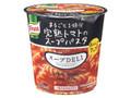 クノール スープDELI まるごと1個分完熟トマトのスープパスタ カップ41.9g