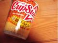 サンヨー食品 サッポロ一番 カップスター 親子うどん 68g(めん50g)