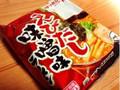 サンヨー食品 えびだし味噌味ラーメン 91g(めん80g)