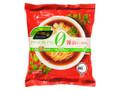 サッポロ一番 グリーンプレミアム ゼロ 醤油ラーメン 袋102g