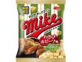 フリトレー マイク・ポップコーン わさび&ビーフ味 袋50g