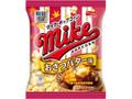 フリトレー マイク・ポップコーン おさつバター 袋45g