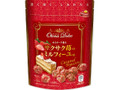 フリトレー Otona Dolce サクサク苺のミルフィーユ味 袋45g