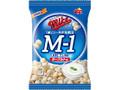 フリトレー マイク・ポップコーン ヨーグルト味 シールド乳酸菌M‐1入り 袋40g