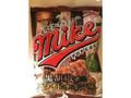 フレトリー マイク・ポップコーン 黒胡椒香るフライドチキン味 袋45g