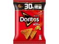 フリトレー ドリトス メキシカン・タコス味 30%増量 袋78g