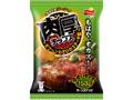 フリトレー 肉厚チップス ガツ~ンわさびのステーキ味 袋150g