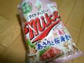 フリトレー マイク・ポップコーン 春香る あさりと桜海老味 袋45g