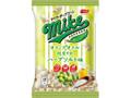 フリトレー マイク・ポップコーン オリーブオイル仕立てのハーブソルト味 袋40g