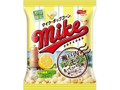 フリトレー マイクポップコーン 瀬戸内レモン&ペッパー味 袋45g