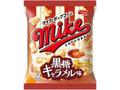フリトレー マイクポップコーン 黒糖キャラメル味 袋45g