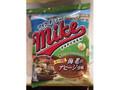 フリトレー マイク・ポップコーン(mike POPCORN) 地中海風 海老のアヒージョ味 50g