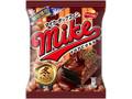フリトレー マイクポップコーン 冬のショコラ味 袋40g
