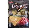 フリトレー ドリトス(Doritos) ロイヤル 生ハム&クリームチーズ 60g