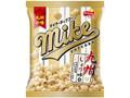 フリトレー マイク・ポップコーン 九州しょうゆ味 袋50g