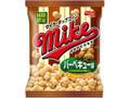 フリトレー マイク・ポップコーン バーベキュー味 袋50g