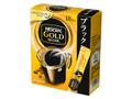 ネスカフェ ゴールドブレンド ブラック 箱2g×18
