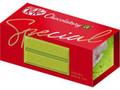 ネスレ キットカット ショコラトリースペシャル サクラグリーンティ 箱4枚