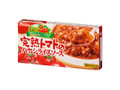 ハウス 完熟トマトのハヤシライスソース 箱184g