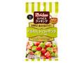 ハウス スパイスクッキング アボカドとトマトのサラダ レモンハーブ風味 袋3.7×2g