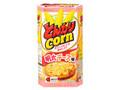 ハウス とんがりコーン 明太チーズ味 箱75g