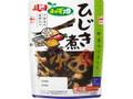 フジッコ おかず畑 ひじき煮 ミニ 袋75g