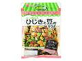 フジッコ おかず畑 ひじきと豆のサラダ 袋165g