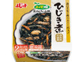 フジッコ おかず畑 おばんざい小鉢 ひじき煮 パック42g×2
