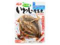 フジッコ おかず畑 いわしの生姜煮 袋90g