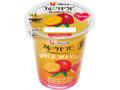 フジッコ フルーツセラピー アップルマンゴー カップ150g