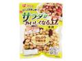 フジッコ ビーンズキッチン サラダがおいしくなる豆水煮 袋165g