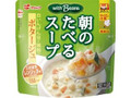 フジッコ 朝のたべるスープ 白いんげんのポタージュ 袋200g
