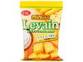 YBC ルヴァンミニサンド バナナヨーグルト味