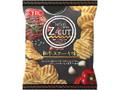 YBC ポテトチップス Z‐CUT 和牛ステーキ味 袋60g